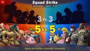 Super-Smash-Ultimate-15