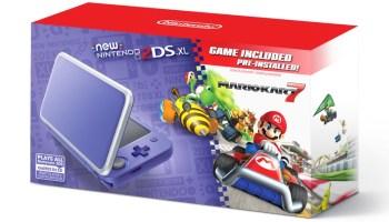 Nintendo Switch Lite Arrives On September 20 – Nintendo Times