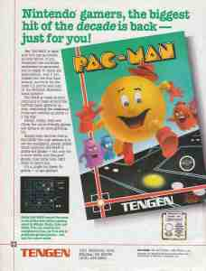 Electronic Game Player | Sept Oct 1988-2