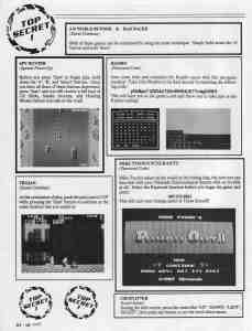 Electronic Game Player   Sept Oct 1988-64