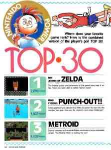 Nintendo Power | Sept Oct 1988-102