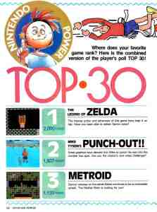 Nintendo Power | Sept Oct 1988-102