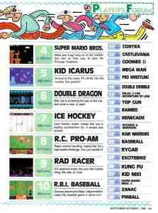 Nintendo Power | Sept Oct 1988-103