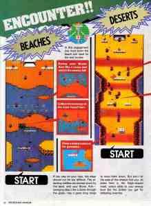 Nintendo Power | Sept Oct 1988-12