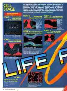 Nintendo Power   Sept Oct 1988-20