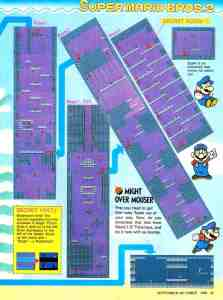 Nintendo Power | Sept Oct 1988-49