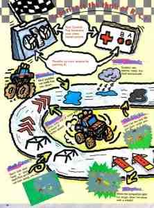 Nintendo Power | Sept Oct 1988-56