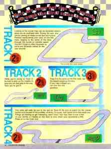 Nintendo Power   Sept Oct 1988-58