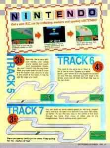 Nintendo Power   Sept Oct 1988-59