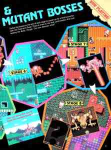 Nintendo Power   Sept Oct 1988-77