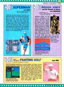 Nintendo Power | Sept Oct 1988-79