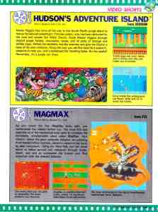 Nintendo Power | Sept Oct 1988-81