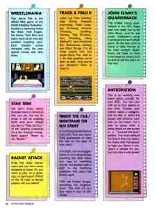 Nintendo Power | Sept Oct 1988-86