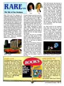 Nintendo Power | Sept Oct 1988-93