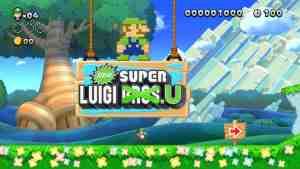 Switch_NSMBU-Deluxe_090618_PressKit_SCRN_11_bmp_jpgcopy