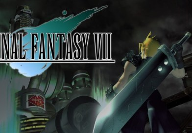8 Final Fantasy Games Confirmed For Nintendo Switch