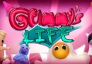 A Gummy's Life Review