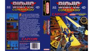 feat-bionic-commando