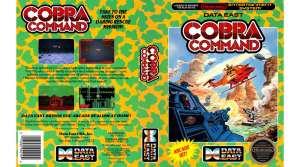 feat-cobra-command