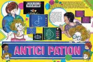 Nintendo Power | Nov Dec 1988-58-59
