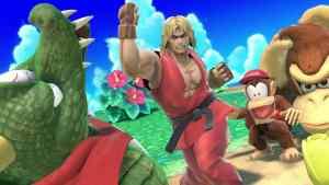 Smash-Bros-Ultimate-3
