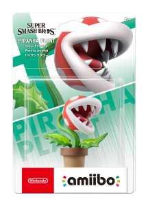 Smash-Bros-Ultimate-amiibo-6