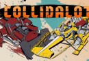 Collidalot Review