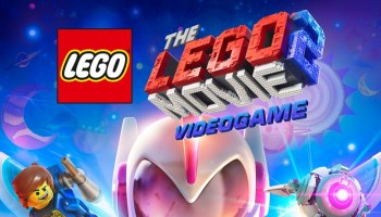 The Lego Movie 2 Videogame Review – Nintendo Times