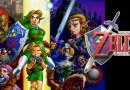 Nintendo Times Radio (Fallout) 76: Zelda: Ocarina Of Time 20th Anniversary