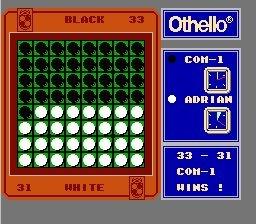 Othello-5