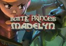 Battle Princess Madelyn Delayed Yet Again For Switch