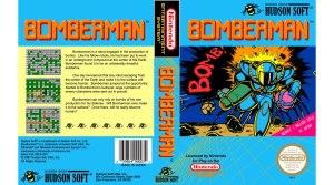 feat-bomberman