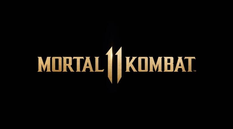 Video Updates: Mortal Kombat 11, Boxboy + Boxgirl, Travis Strikes Again & More