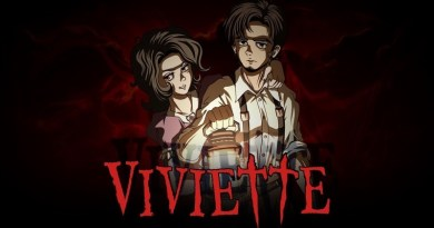 Viviette Review