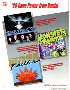 Bandai-CES-1989-1