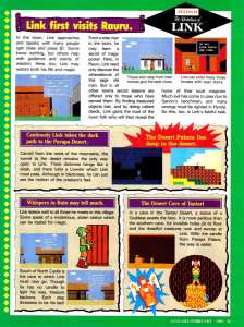 Nintendo Power | Jan Feb 1989-25