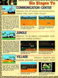 Nintendo Power   Jan Feb 1989-62