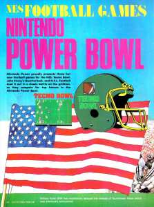 Nintendo Power | Jan Feb 1989-64