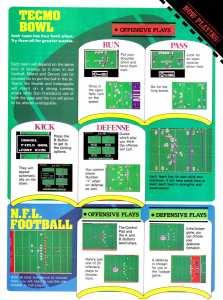 Nintendo Power | Jan Feb 1989-69