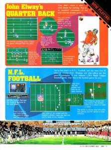 Nintendo Power | Jan Feb 1989-71