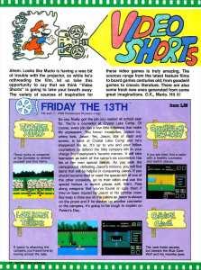 Nintendo Power | Jan Feb 1989-78