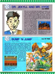 Nintendo Power | Jan Feb 1989-80