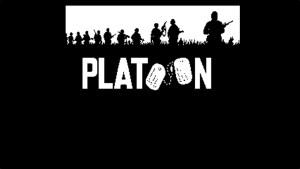 Platoon (NES) Game Hub