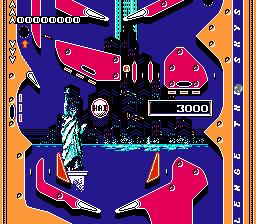 Rollerball-2