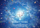 Everything Review