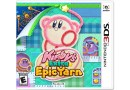 Nintendo Digital Download: Kirby Yarns Up The 3DS