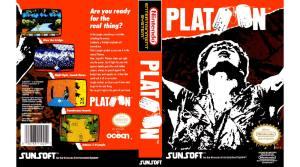 feat-platoon