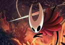 Hollow Knight: Silksong Sequel Announcement