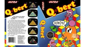 feat-qbert