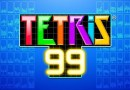 Tetris 99 Review